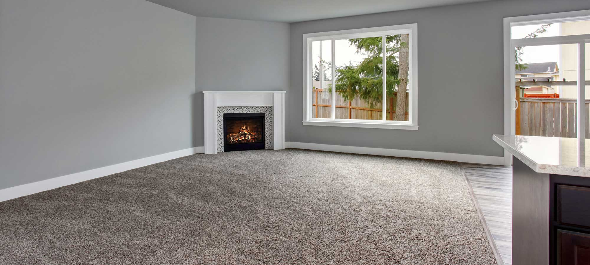 Hundreds of colors and styles of Carpet on sale now; serving the Portland, Oregon Metro area.