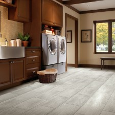 Luxury Vinyl Flooring in Portland, Oregon Metro areas