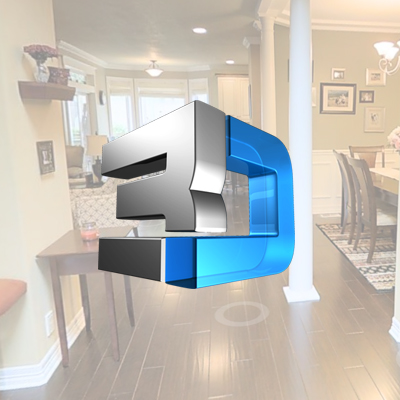 After - Mai House - 3D tours