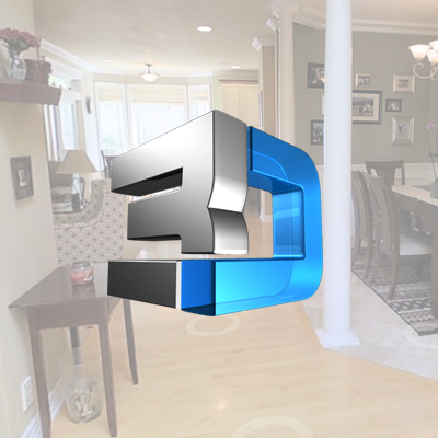 Before- Mai House - 3D tours