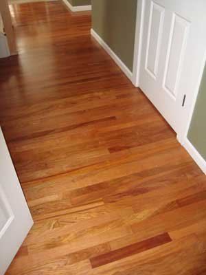 Hardwood flooring most recommended flooring store in for Hardwood flooring portland