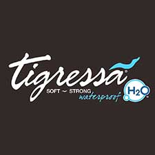 Tigressa H20 in Portland, Oregon Metro areas
