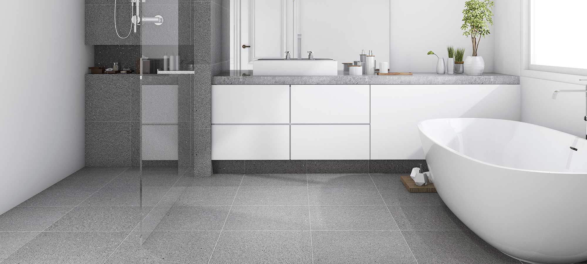 Tile provides timeless elegance at prices you'll love; serving the Portland, Oregon Metro area.